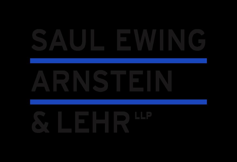 SEAL_Logo_rgb_WEB.png