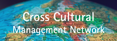 Cross Cultural Management Network