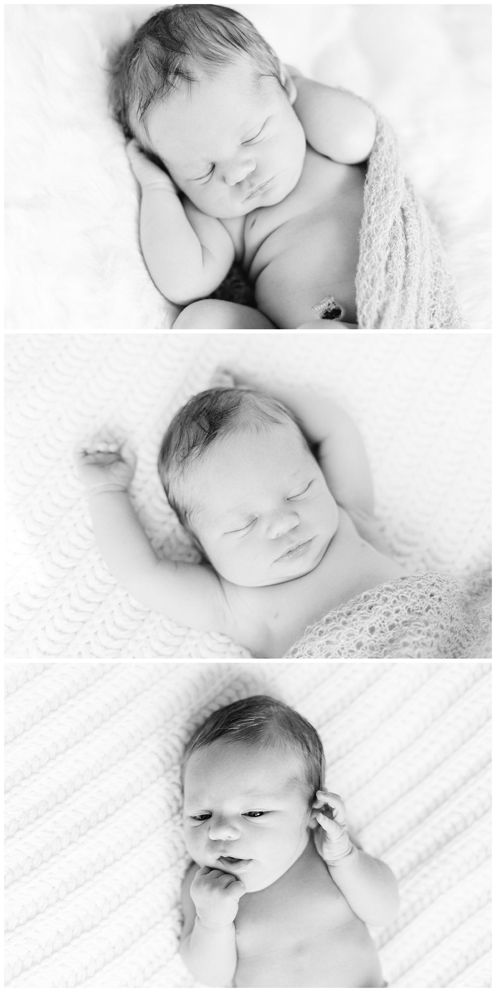 charleston-newborn-photographer-maryellen_0013.jpg