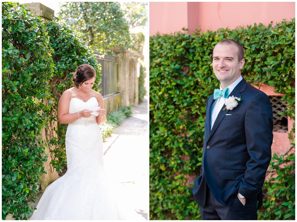charleston-wedding-photographer-lauren-bill_0011.jpg