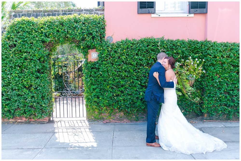 charleston-wedding-photographer-lauren-bill_0013.jpg