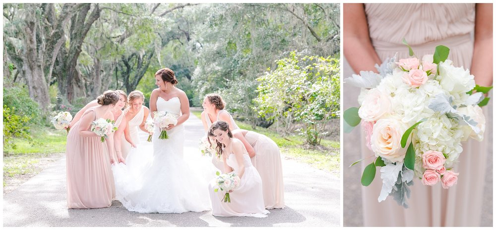charleston-wedding-photographer-lauren-bill_0019.jpg