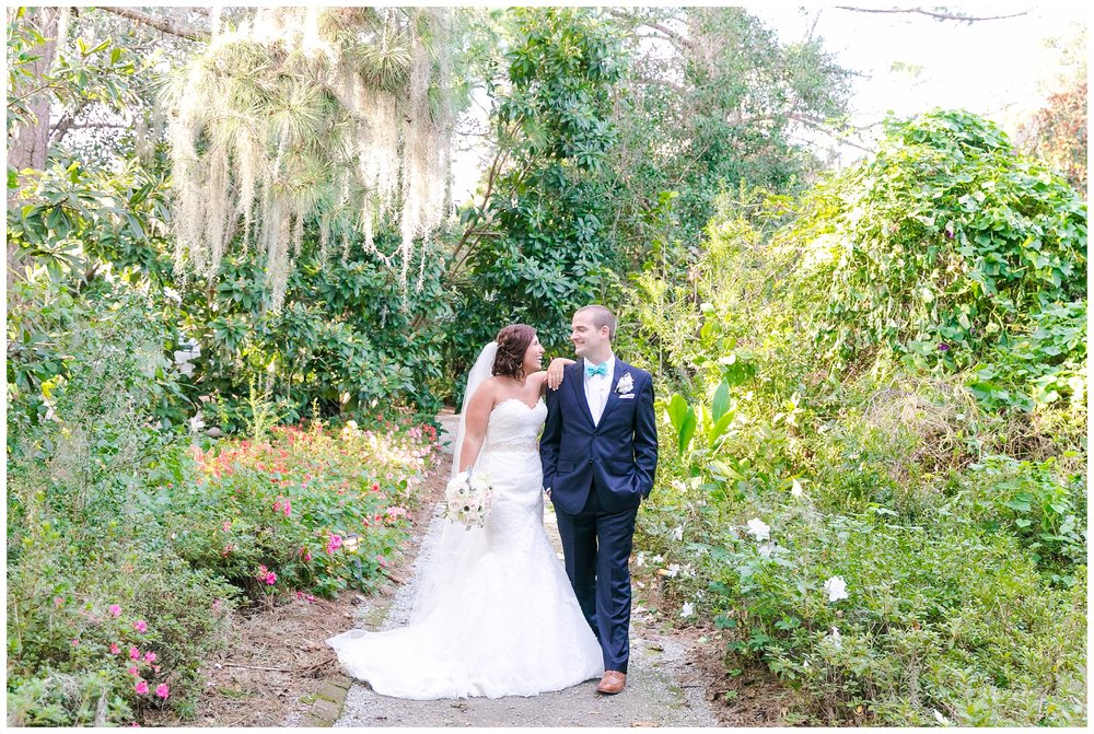 charleston-wedding-photographer-lauren-bill_0031.jpg