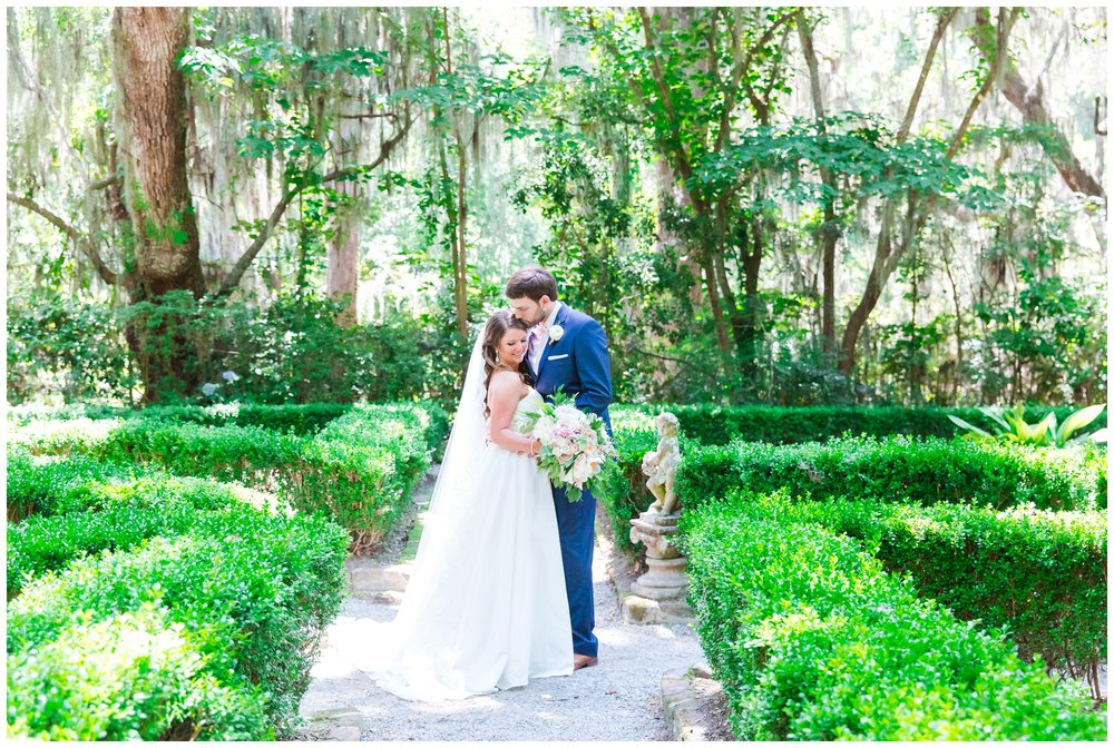 charleston-wedding-photographer-mc_0022.jpg