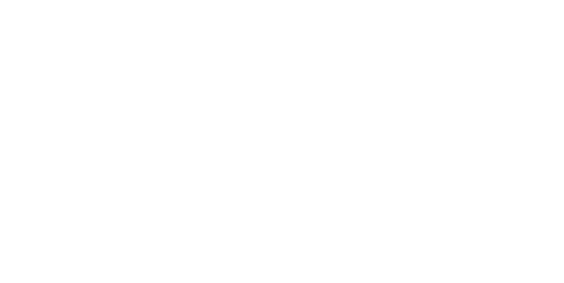 Emily Meeks Photography