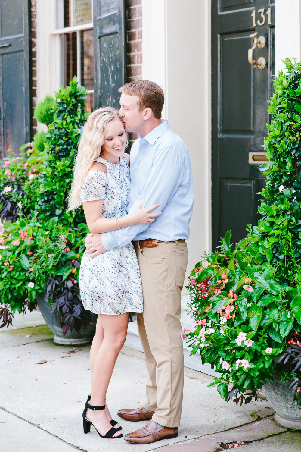 charleston-wedding-photographer-ed