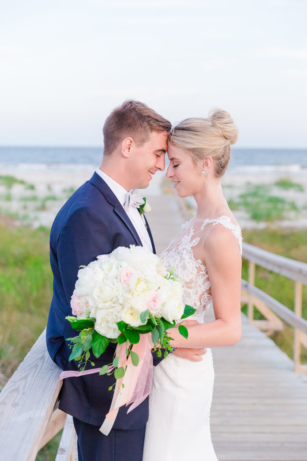 charleston-wedding-photographer-ma