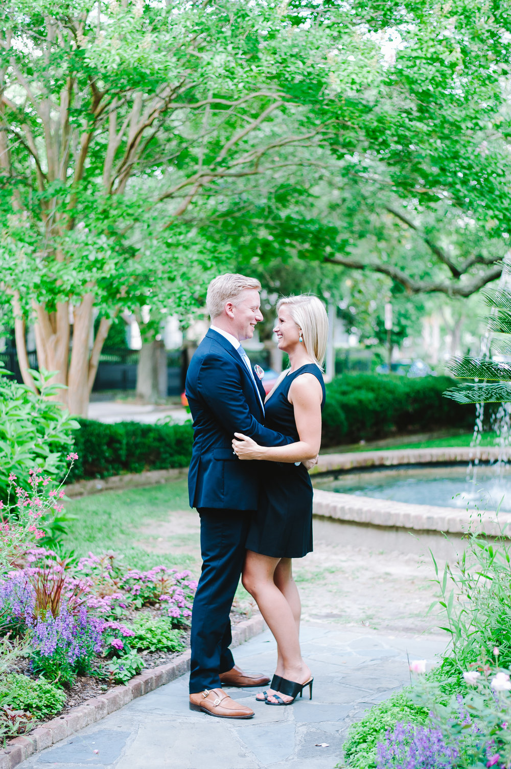 charleston-wedding-photographer-gr