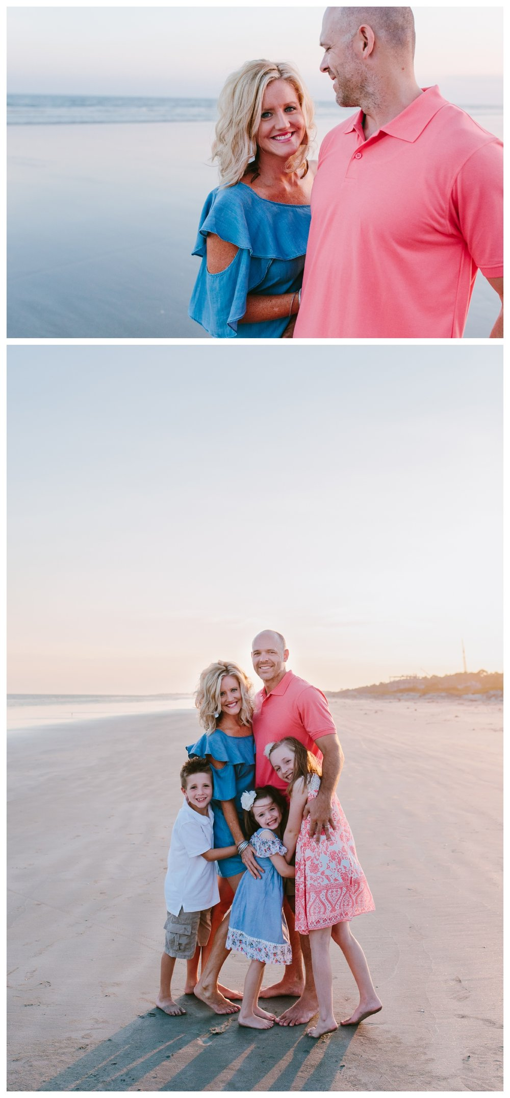 charleston-family-photographer-hn_0004.jpg