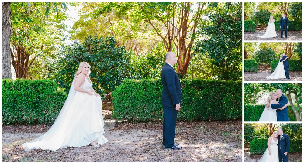 charleston-wedding-photographer-sjp_0011.jpg