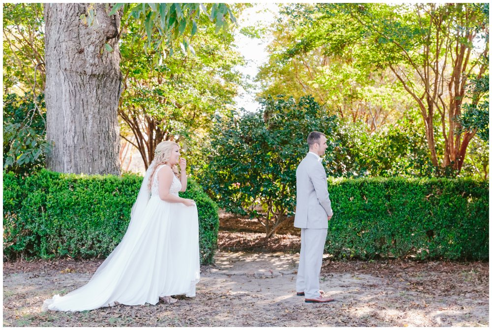 charleston-wedding-photographer-sjp_0014.jpg