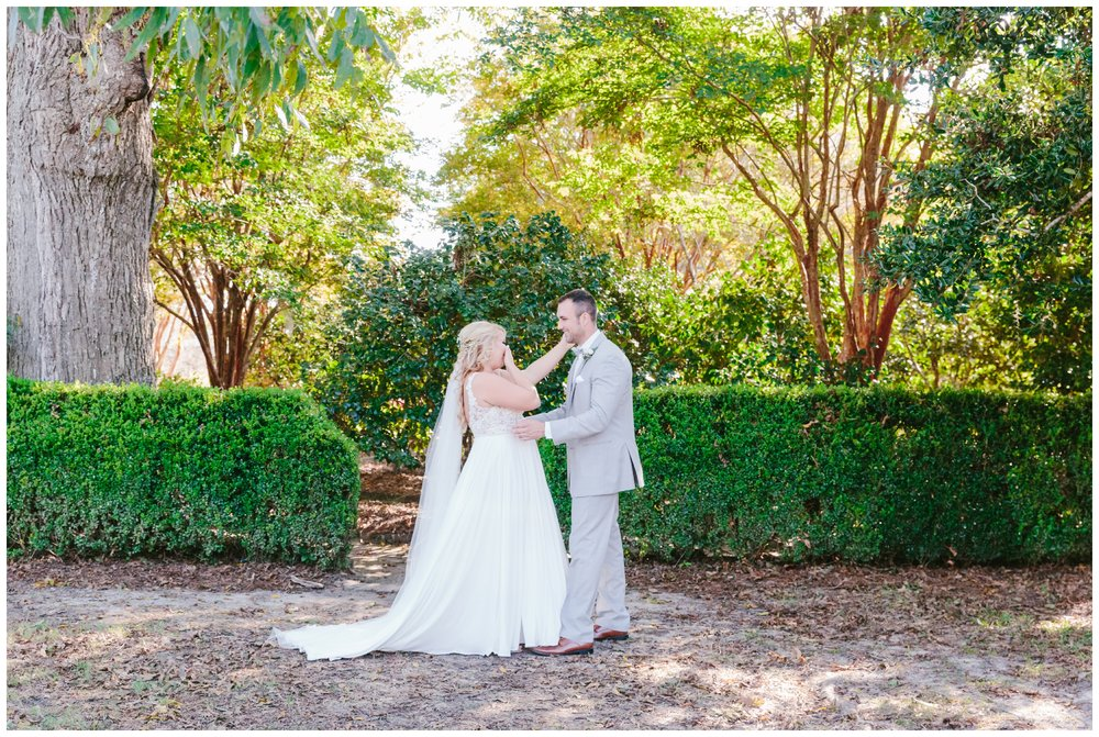 charleston-wedding-photographer-sjp_0013.jpg