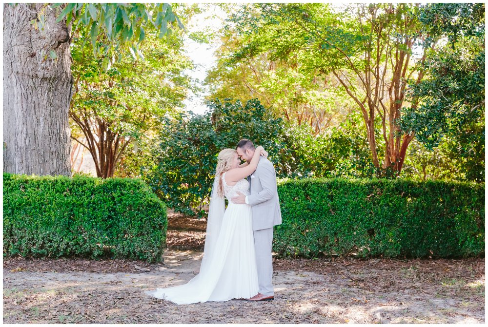 charleston-wedding-photographer-sjp_0015.jpg