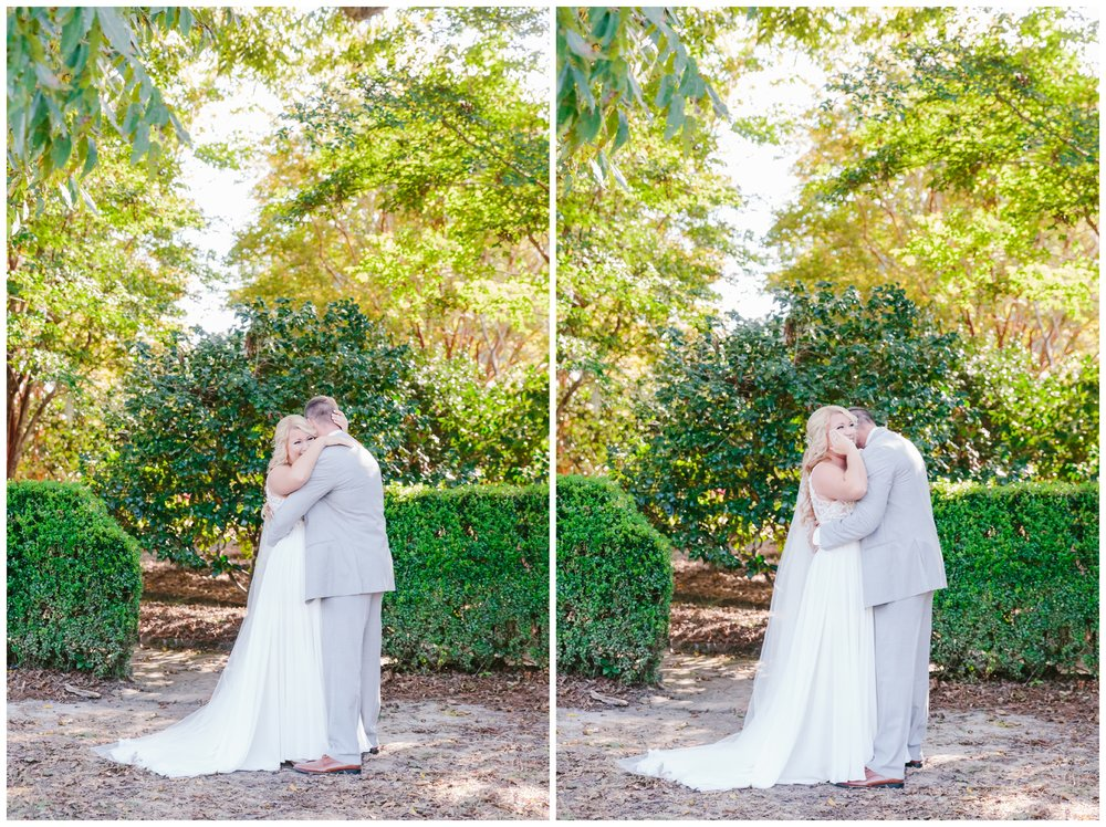 charleston-wedding-photographer-sjp_0016.jpg