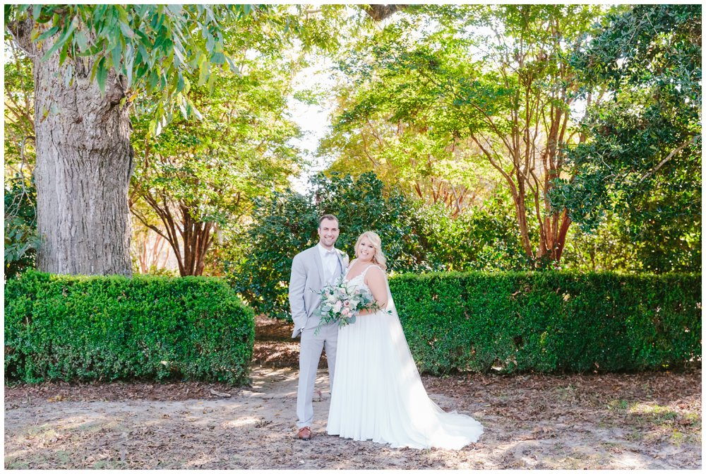 charleston-wedding-photographer-sjp_0017.jpg