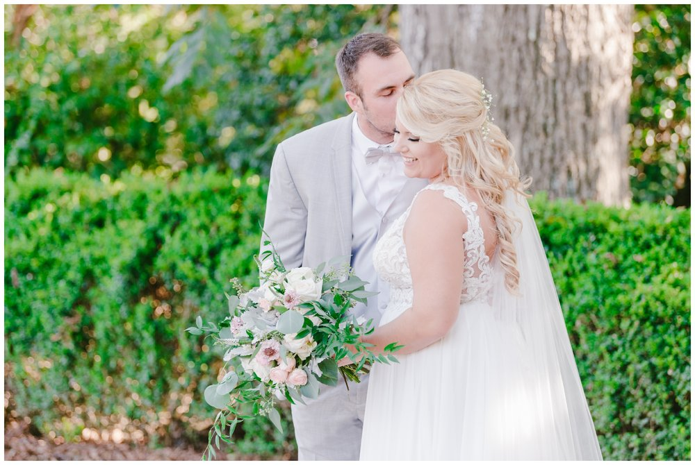 charleston-wedding-photographer-sjp_0019.jpg