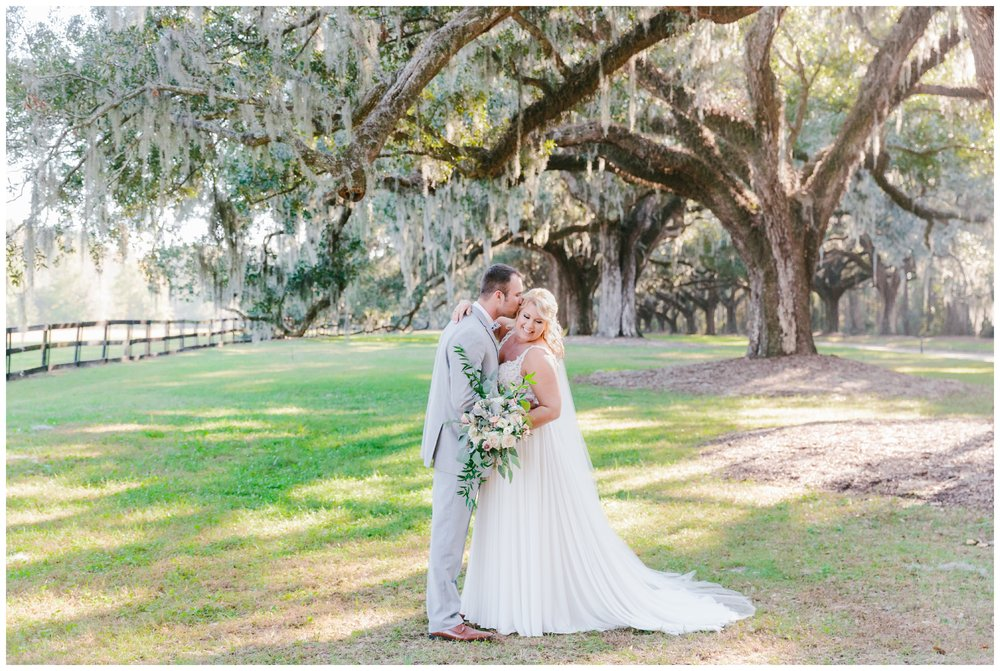charleston-wedding-photographer-sjp_0020.jpg