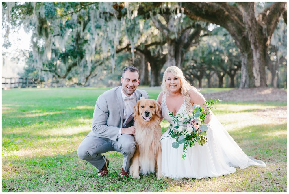 charleston-wedding-photographer-sjp_0024.jpg