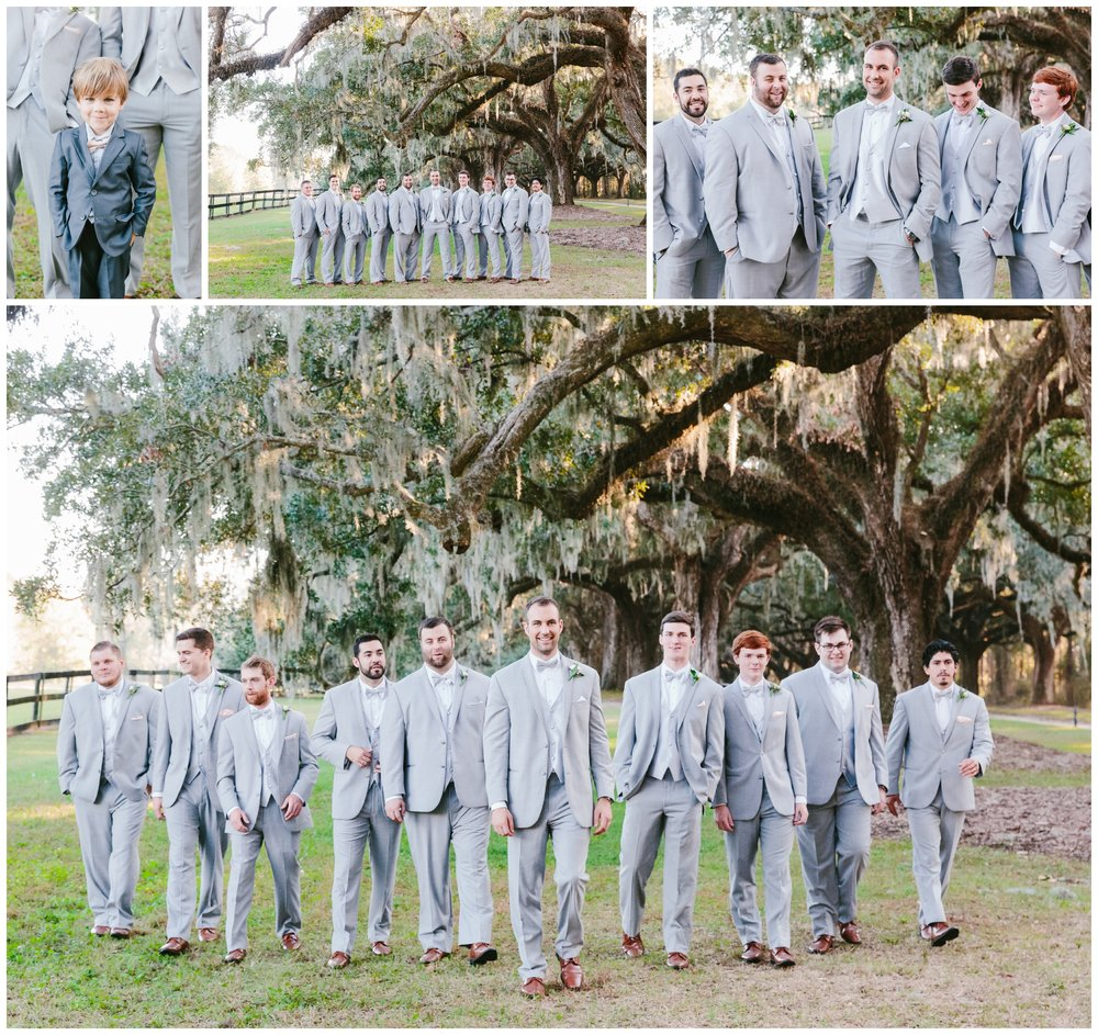 charleston-wedding-photographer-sjp_0031.jpg