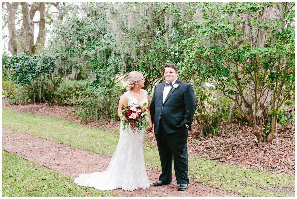 charleston-wedding-photographer-sjr_0044.jpg
