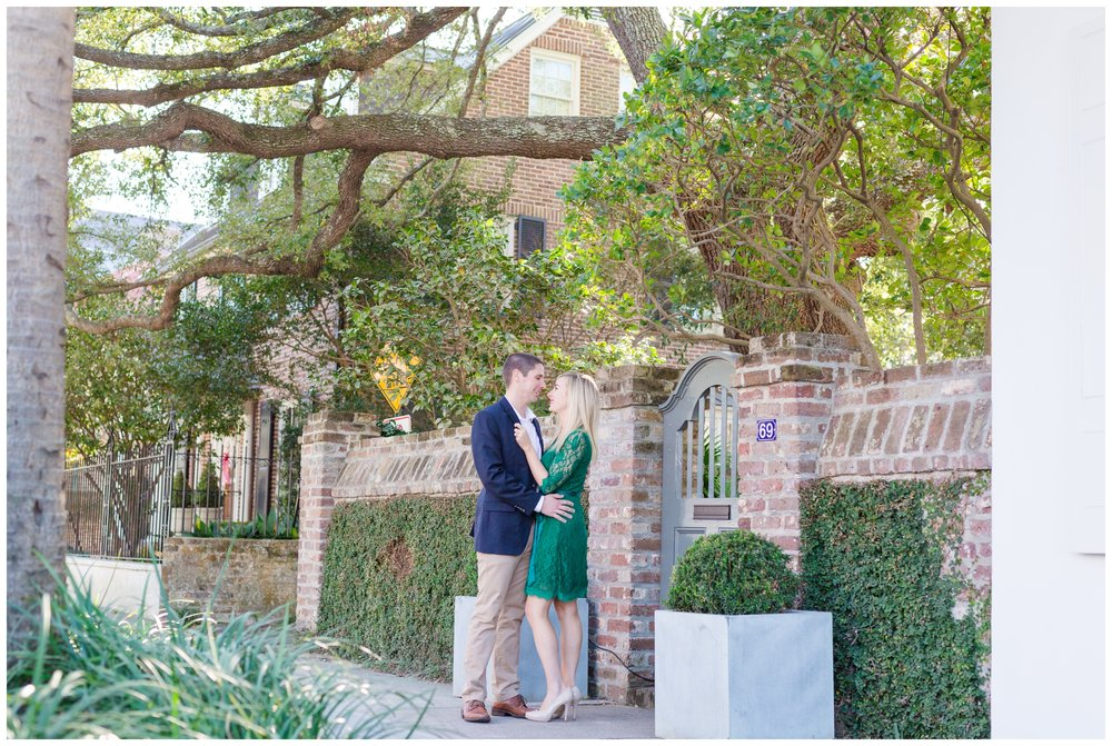 bride-and-groom-standing-in-front-of-brick-wall.jpg