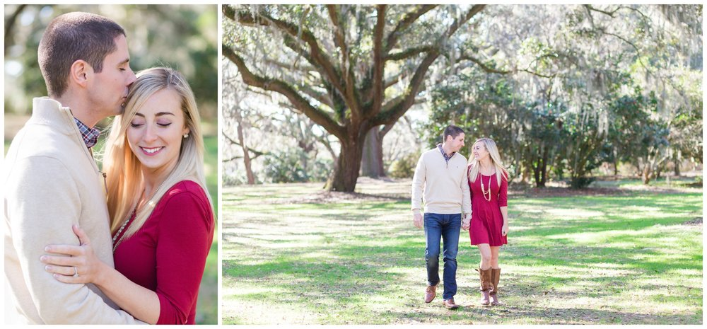 charleston-engagement-photographer-nt_0003.jpg