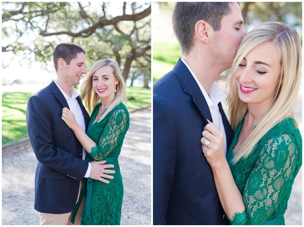 charleston-engagement-photographer-nt_0010.jpg