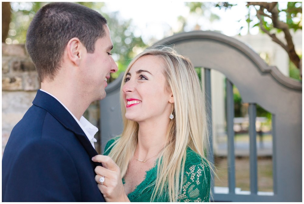charleston-engagement-photographer-nt_0013.jpg