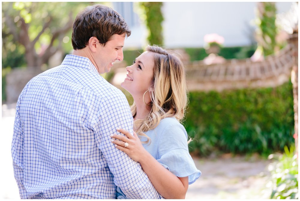charleston-engagement-photographer-jj_0027.jpg