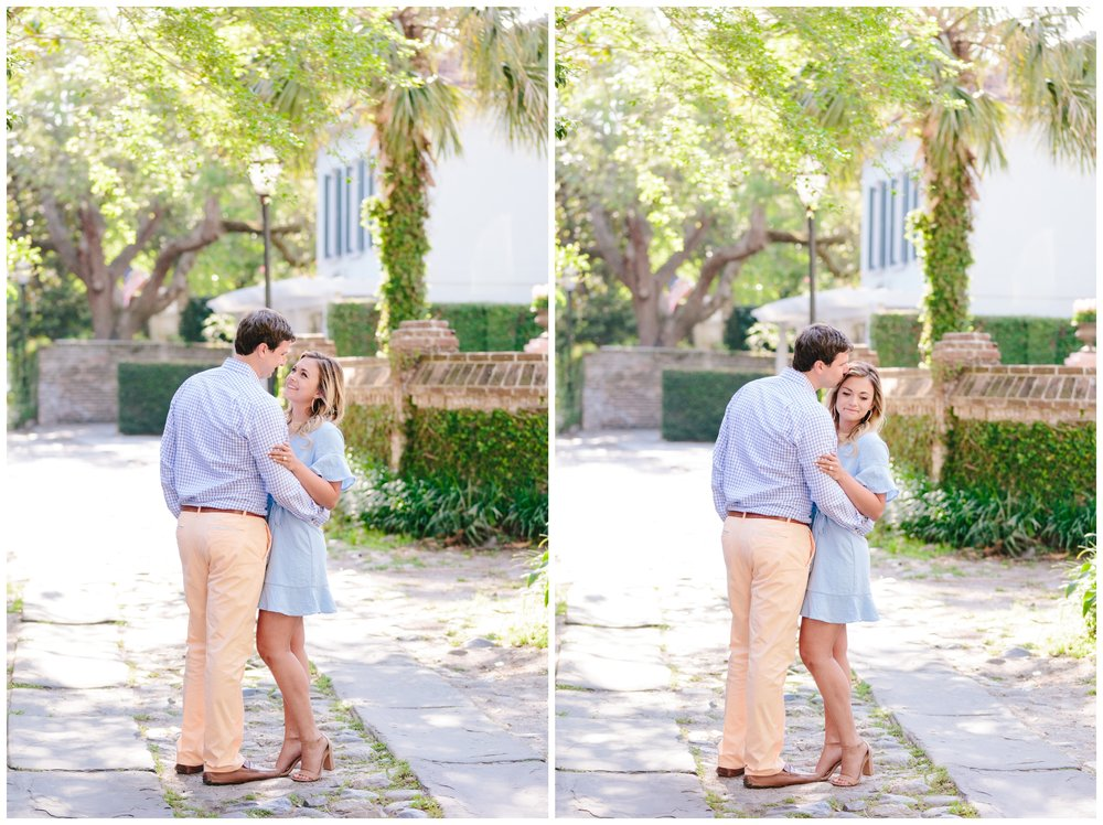 charleston-engagement-photographer-jj_0026.jpg
