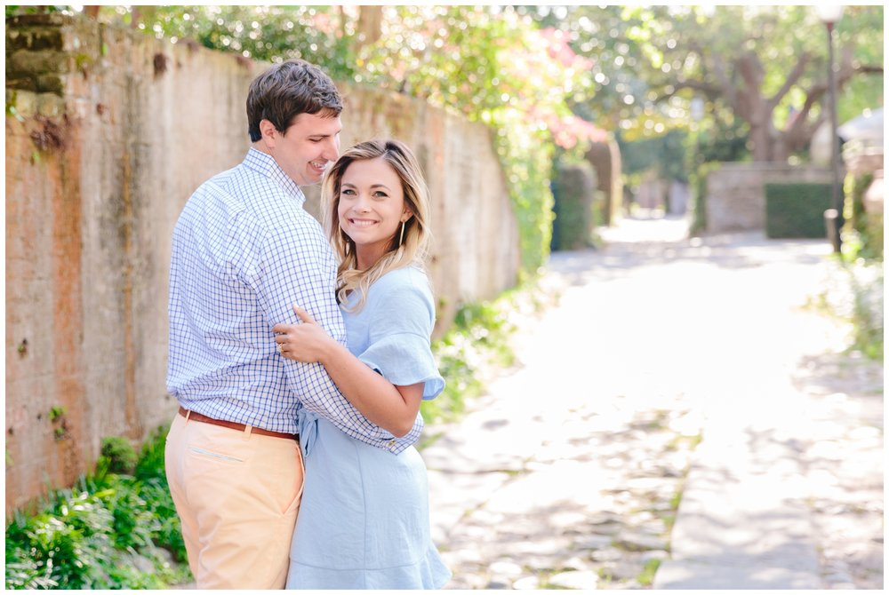 charleston-engagement-photographer-jj_0025.jpg