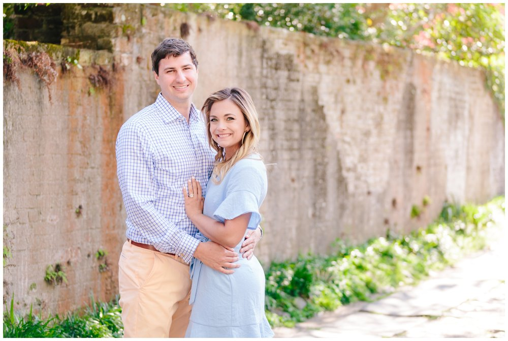 charleston-engagement-photographer-jj_0023.jpg