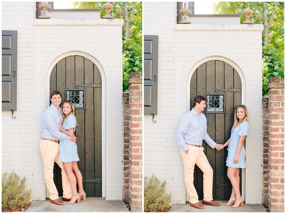 charleston-engagement-photographer-jj_0015.jpg