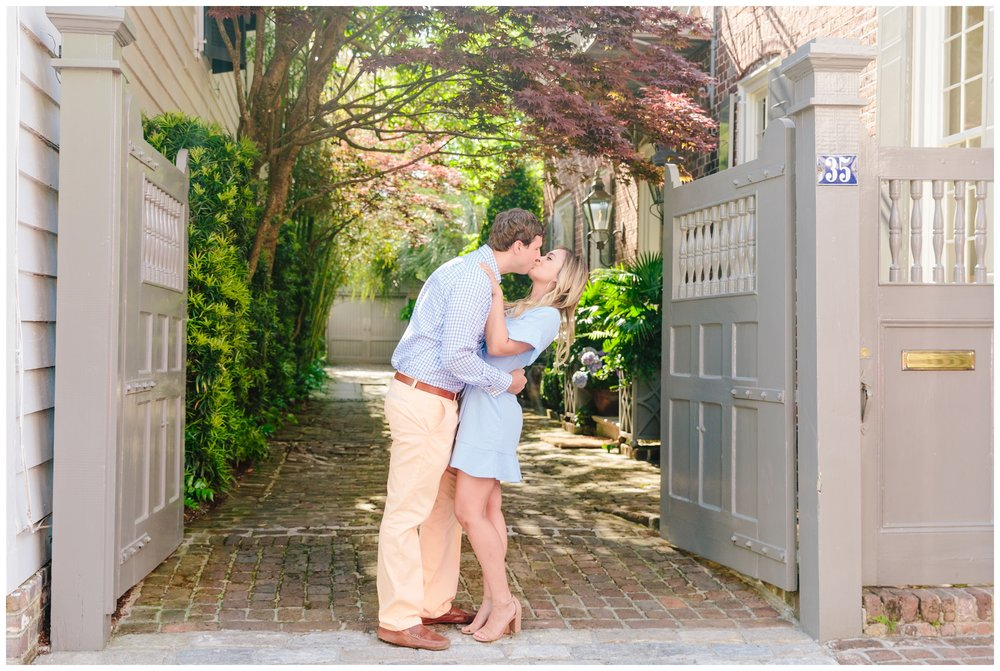 charleston-engagement-photographer-jj_0014.jpg