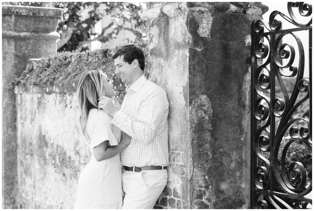 charleston-engagement-photographer-jj_0009.jpg