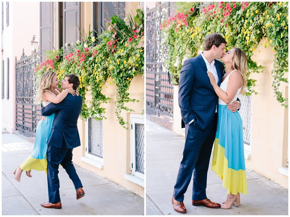 charleston-engagement-photographer-jj_0004.jpg
