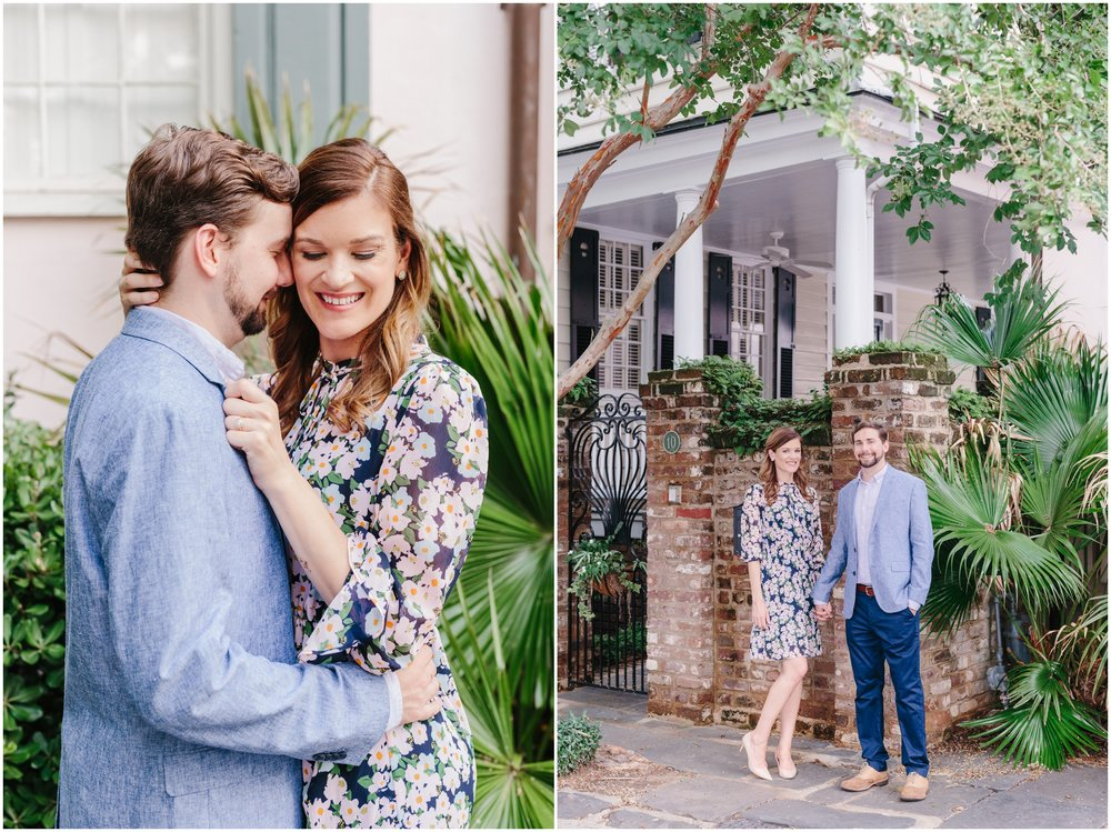 charleston-engagement-ea_0010.jpg