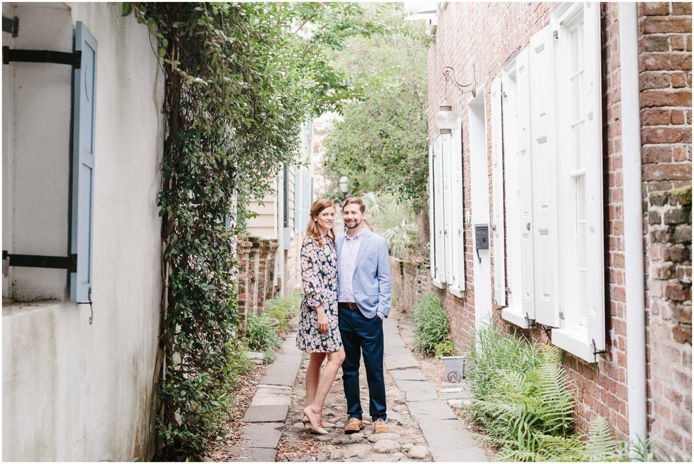 longitude lane engagement