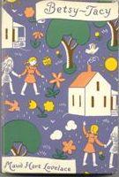 Betsy cover.jpg