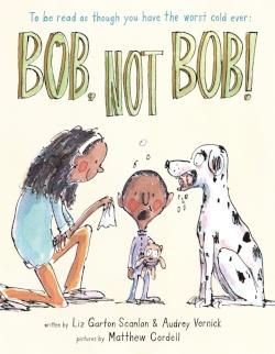 Bob Not Bob cover.jpg