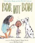 Bob cover.jpg