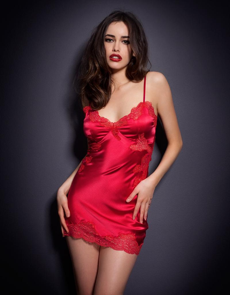 red-lingerie-agent-edmonton-boudoir-photography-yeg-sherwood-park-1.jpg