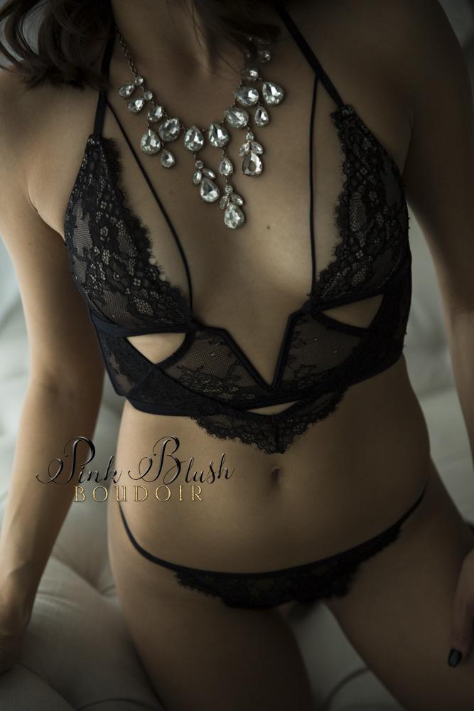 Pink Blush Boudoir Photography Edmonton YEG 8.jpg