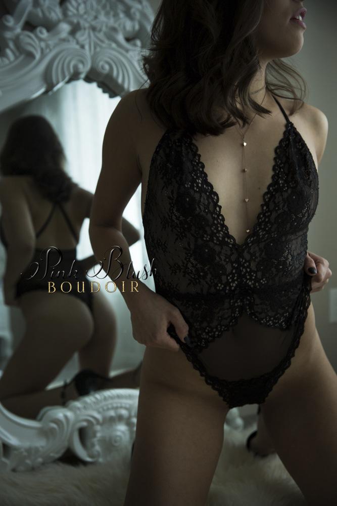 Pink Blush Boudoir Photography Edmonton YEG 3.jpg