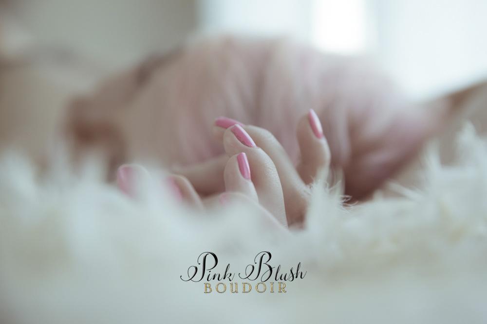 Boudoir Photography Edmonton YEG-5.jpg