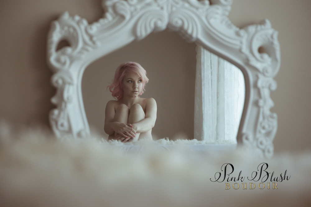 Boudoir Photography Edmonton YEG-8.jpg