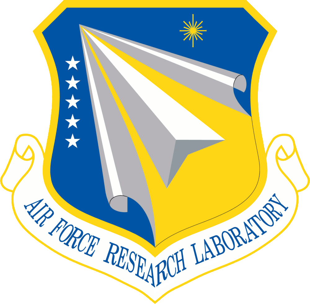 Air_Force_Research_Laboratory.png