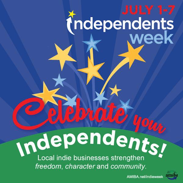 IndependentsWeek-Instagram-Image.png