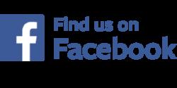 find-us-on-facebook-badge-400x400.png