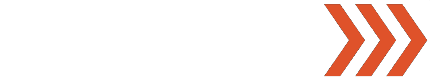 Thrive Arts Academy